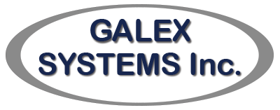 Galex Systems Inc.